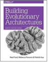 Software Architecture Book References | Developer to Architect