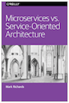 Software Architecture Book References   Developer to