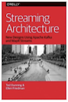 Software Architecture Book References | Developer to